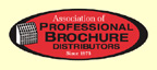 Assoc of Professional Brochure Distributors